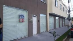 Loja em galeria, na Jatiuca, a partir de R$ 700,00