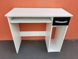 Mesa Computador e Estudo (Entrego)