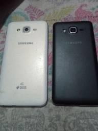 Celular Samsung,
