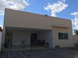 Casa em em Timon condomínio fechado (Village Joia)