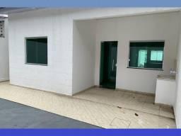 Casa Nova Px A Bola Do Mindu Pronta 3qrt No Parque 10 cevmc dnpwa