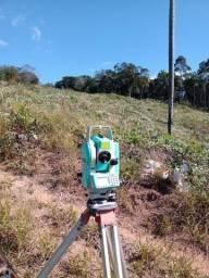 AM-Belos terrenos à venda em Mairiporã!1000m²