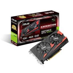 Gtx 1050 Ti Asus Expedition