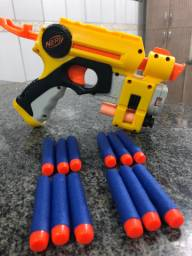 Arminha de brinquedo