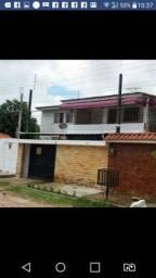 Vendo casa no Janga/Paulista