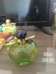 Perfume feminino importado