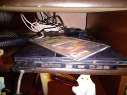 PlayStation 2 Barato