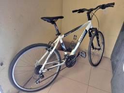 Bike aro 26, Quadro 17