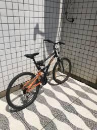 Bike Caloi XRT