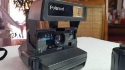 Vendo ou troco Coleção Máquinas de Fotografia