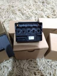 Cabeça de impressão Epson L1300 / T1110