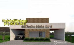 Estância Beira Rio II