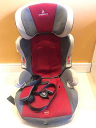 Cadeira para carro Galzerano