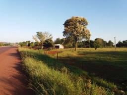 Terreno para Comércio no Paraguay