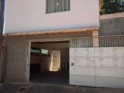Casa Piuma (Parcelada)