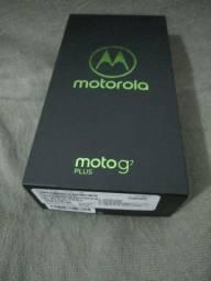 MotoG7 plus 64gb
