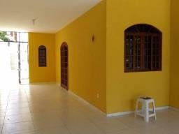 Bela Casa em Praia do Flamengo