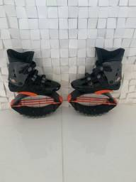 Botas Kangoo Jumps