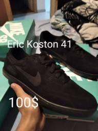 Tenis Eric Koston 39, 41