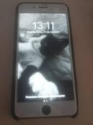 IPhone 6s Plus 16 g
