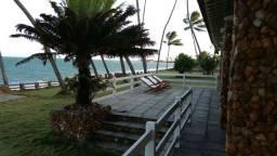 Casa temporada praia de Jacuma RN -