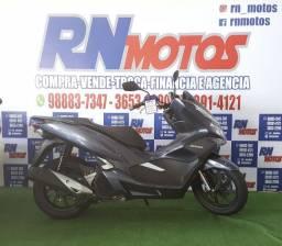 HONDA PCX 150 ESTADO DE 0LM