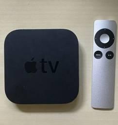 Aplle Tv 3a. geração modA1469