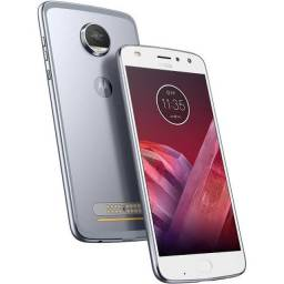 Motorola Z2 Play 64gb 2Chips