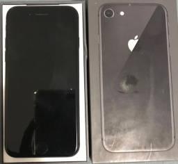 IPhone 8 64gb lindo!!!