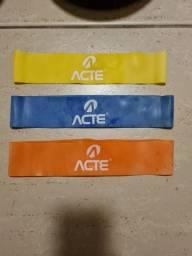 Kit mini bands