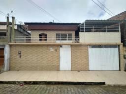 Casa R$270.000,00 bro. Aluísio Souto Pinto - Garanhuns-PE