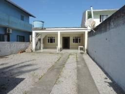 Aluguel Anual - Casa 2 dormitórios