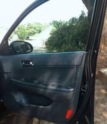 Hyundai I30 : R$28.500,00