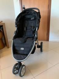 Carrinho de bebê Britax B Agile
