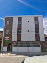 Apartamento/Quitinete próximo ao Hospital Albert Sabin e Rodoviária Com Onibus na porta