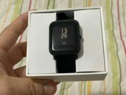 Relógio Amazfit Bip Lite A1608 Original