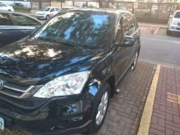 Honda CRV - Todo Revisado