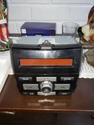 Radio Original Honda City