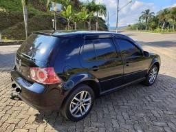 Vendo ou Troco VW Golf 2010