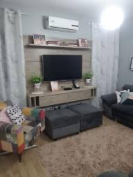 Apartamento ao lado do parque termal Piratuba - Feriados - Dezembro 2020 e Janeiro 2021