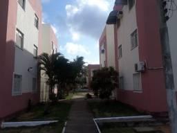 Apartamento Cond. Serrambi 2 - Excelente localização