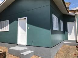 Casa em Tapejara RS