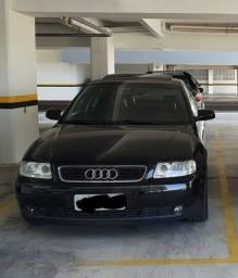 Audi a3 2005 180cv manual apenas 94mil km c