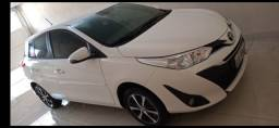 Toyota/Yaris