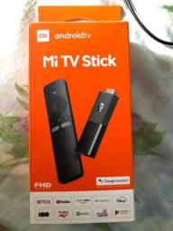 Xiaomi mi tv stick novo