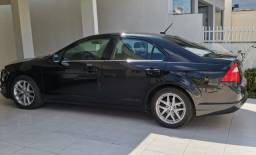 Ford Fusion 2010 AWD