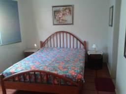 Apartamento para temporada em Cabo Frio/RJ