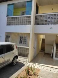 Apartamento com 02 Quartos -Cond. Portal do Agreste - Bairro Kennedy