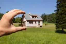 Terreno em condomínio - excelente localização
