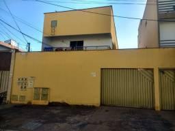 Apartamento 2quartos residencial Itamaracá próximo de Campinas semi novo